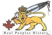 real peoples history